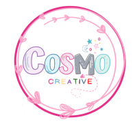 cropped-COSMO1-1.png